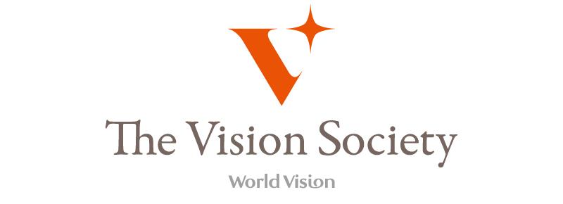 201803_story_magazine_vision_03