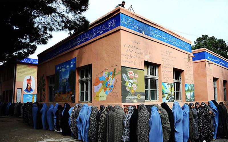 201604_img_afghanistan_07