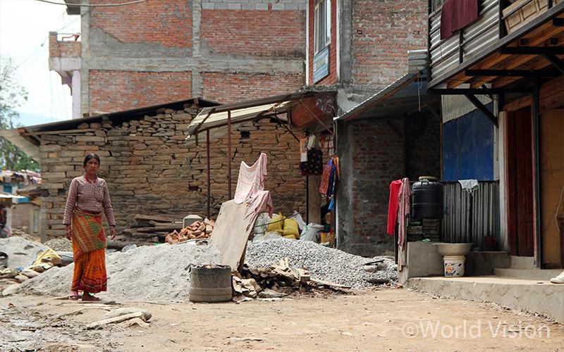 201605_img_nepal_07