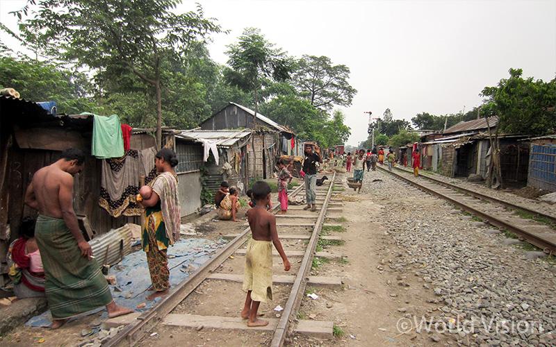 201606_img_bangladesh_04