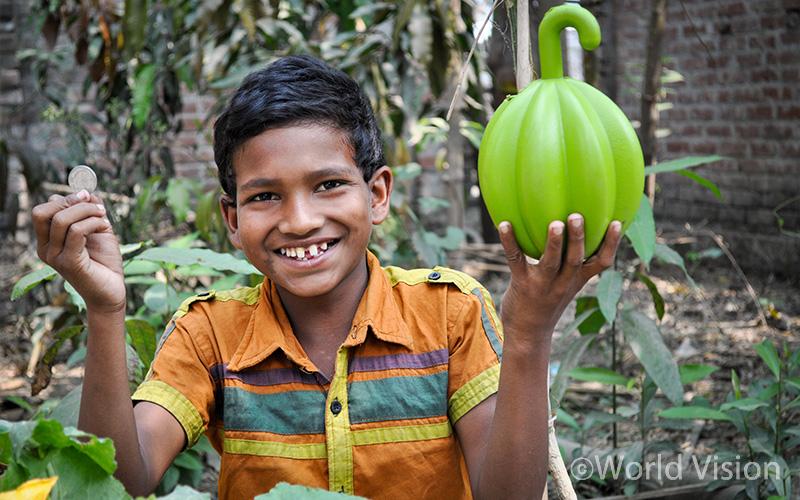 201606_img_bangladesh_06