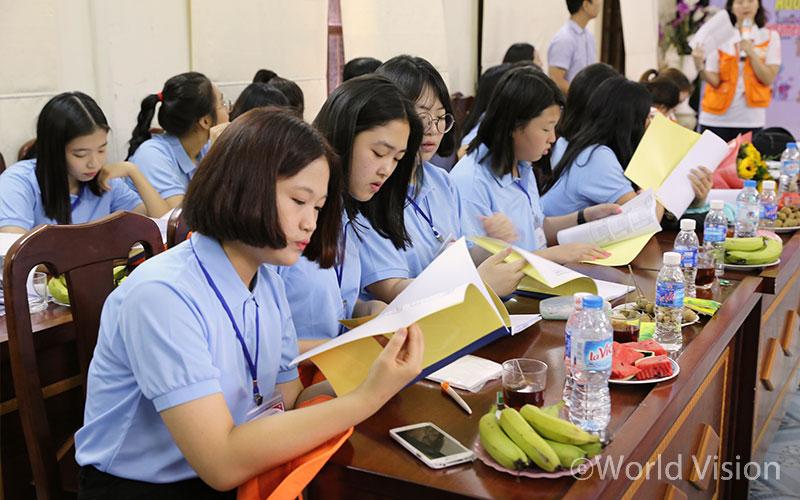 201609_img_vietnam_03