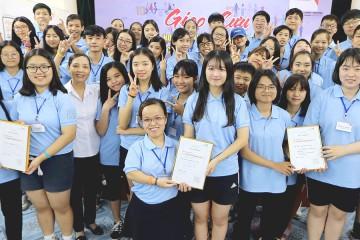 201609_img_vietnam_top
