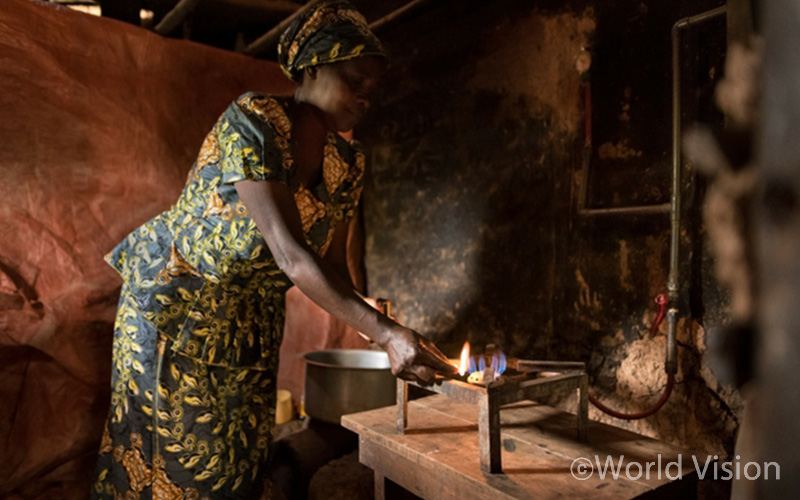 201612_img_Rwanda_04