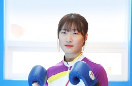 201706_story_kickBoxing_top