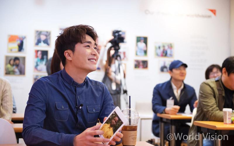201706_story_sungmoJo_06