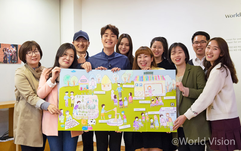 201706_story_sungmoJo_11