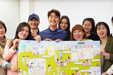 201706_story_sungmoJo_top
