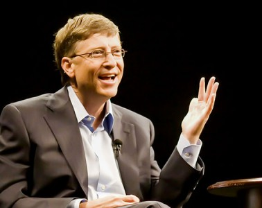 thumb_BillGates_840_20170818