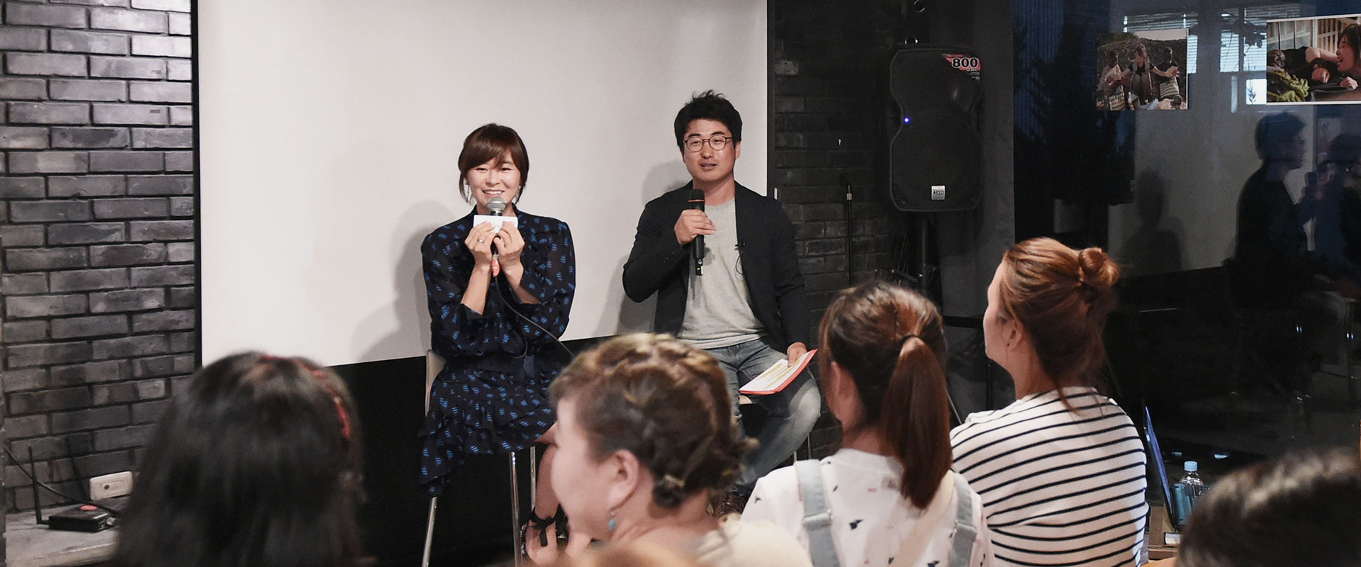 201709_story_Choikanghee