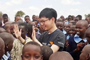 201709_story_visitKenya_top