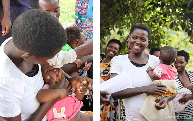 201709_story_visitUganda_02