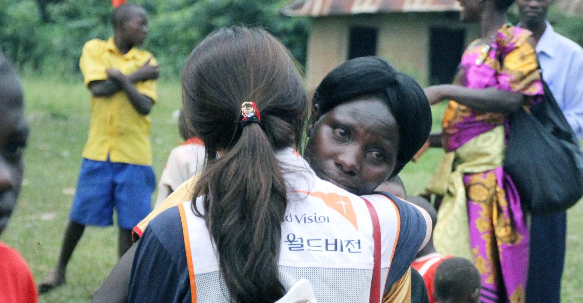 201709_story_visitUganda_17