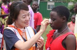 201709_story_visitUganda_top