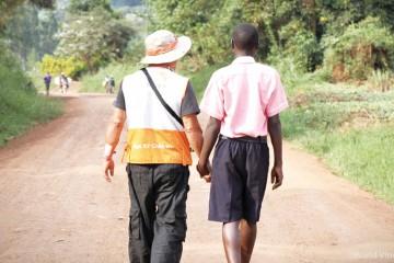2017_story_autumn_uganda01