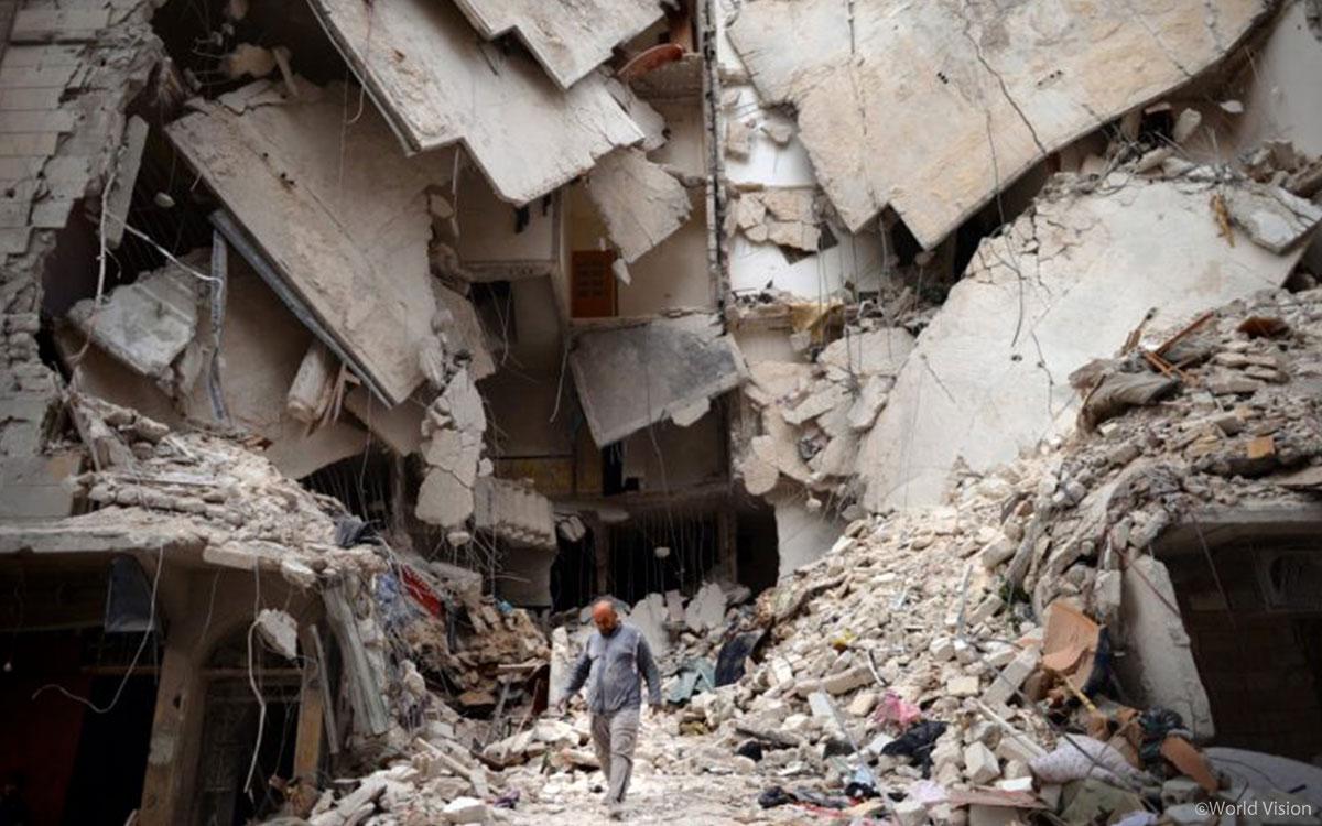 201711_story_Syria_04