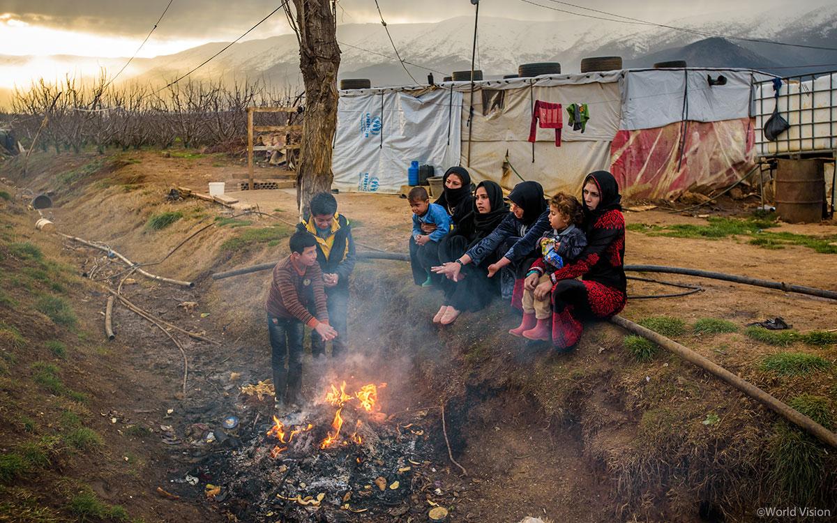 201711_story_Syria_10