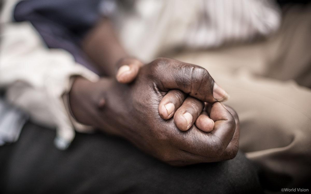 201712_story_circumcision_06