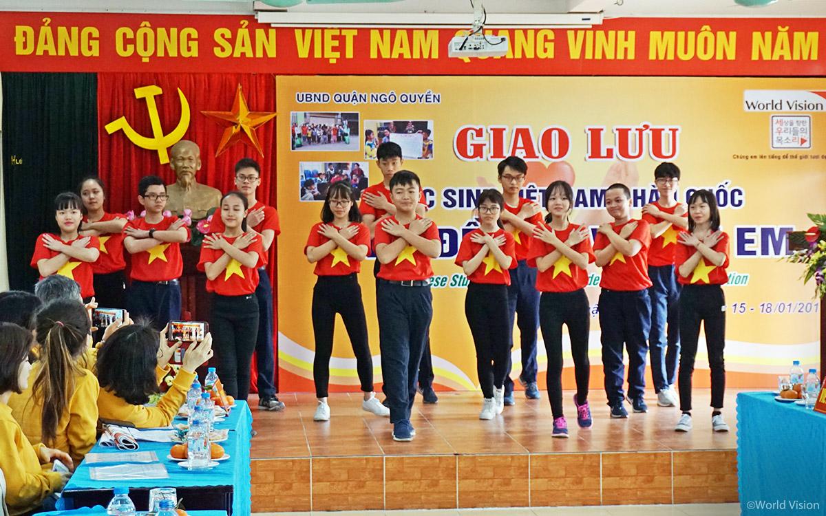 201801_story_Vietnam_02