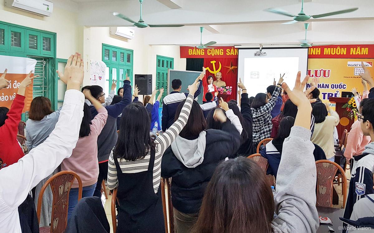 201801_story_Vietnam_06