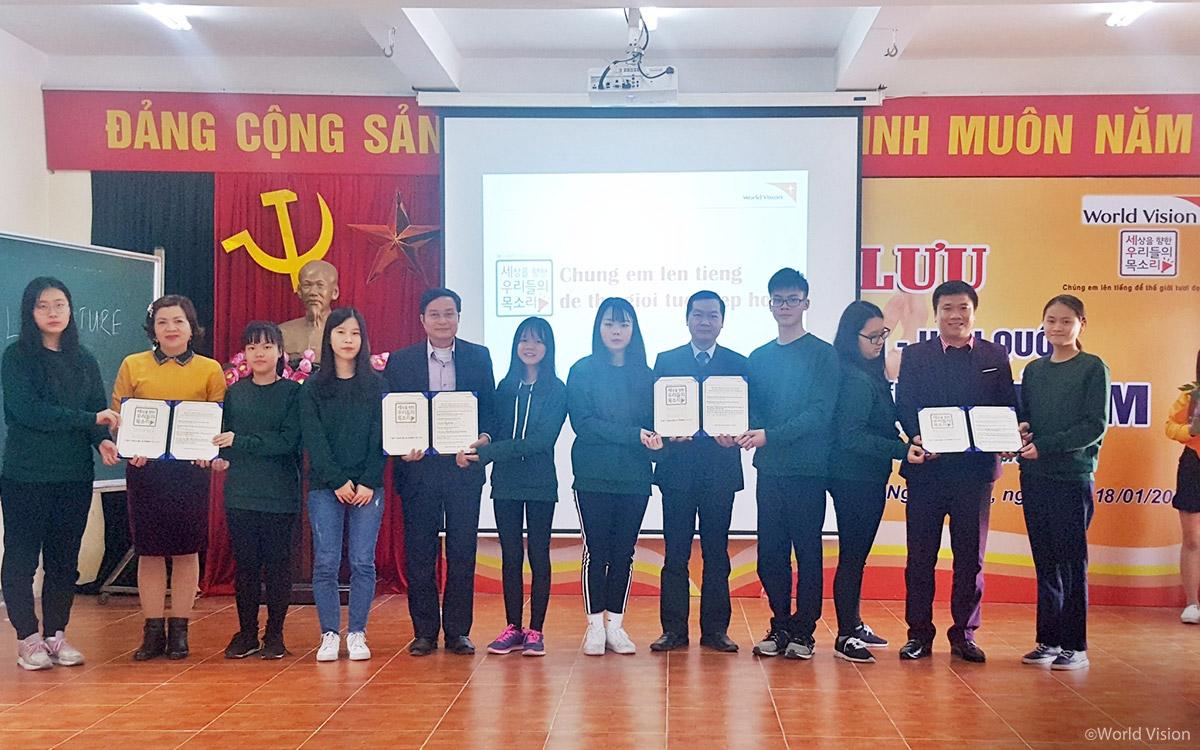 201801_story_Vietnam_07