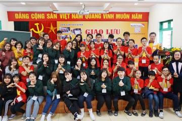 201801_story_Vietnam_top