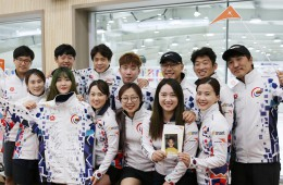 201801_story_curling_top