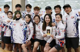 201801_story_curling_top_2