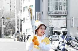 201801_story_sacred-torchRelay_top