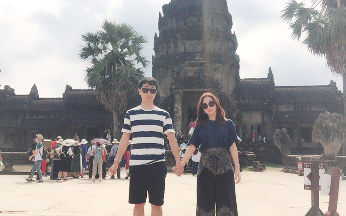 201805_story_cambodia_02