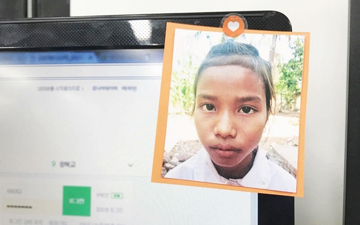 201805_story_cambodia_03
