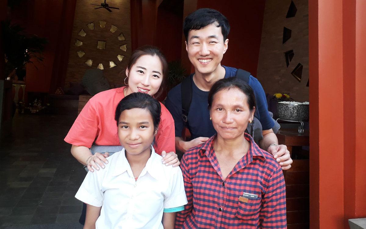 201805_story_cambodia_04