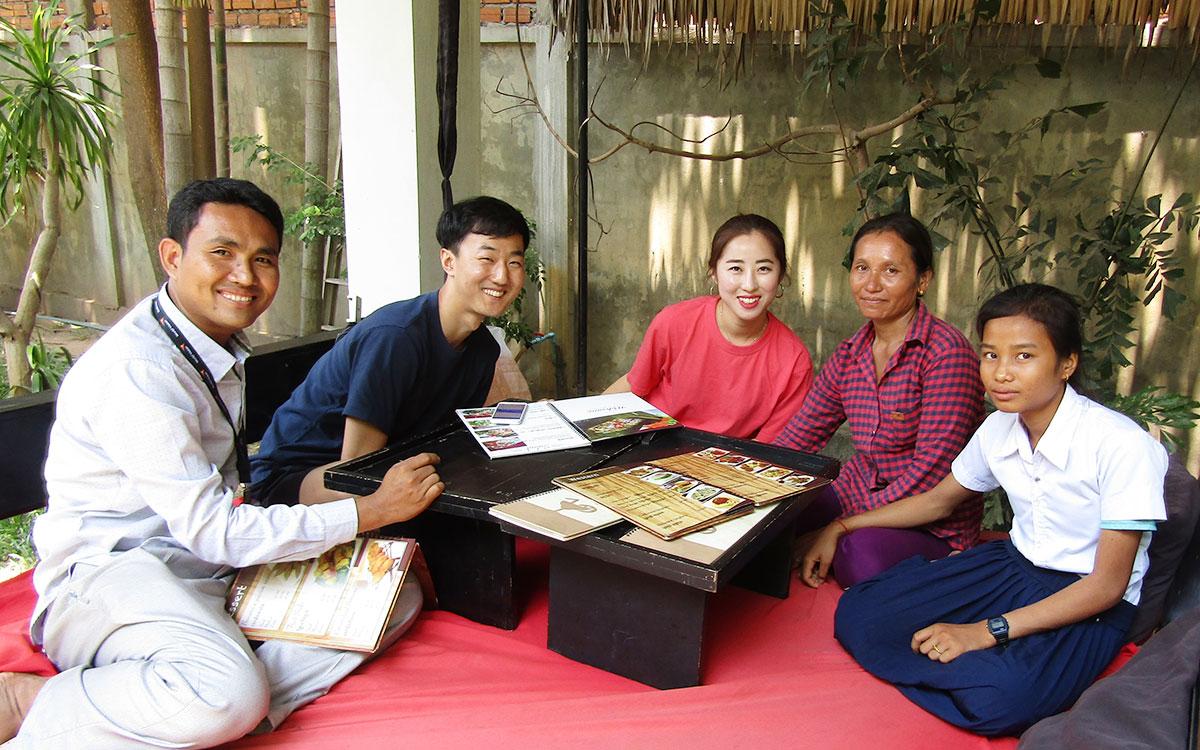 201805_story_cambodia_05