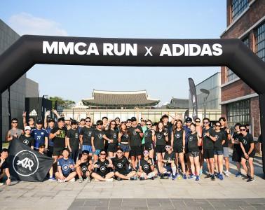 201806_story_MMCA_top