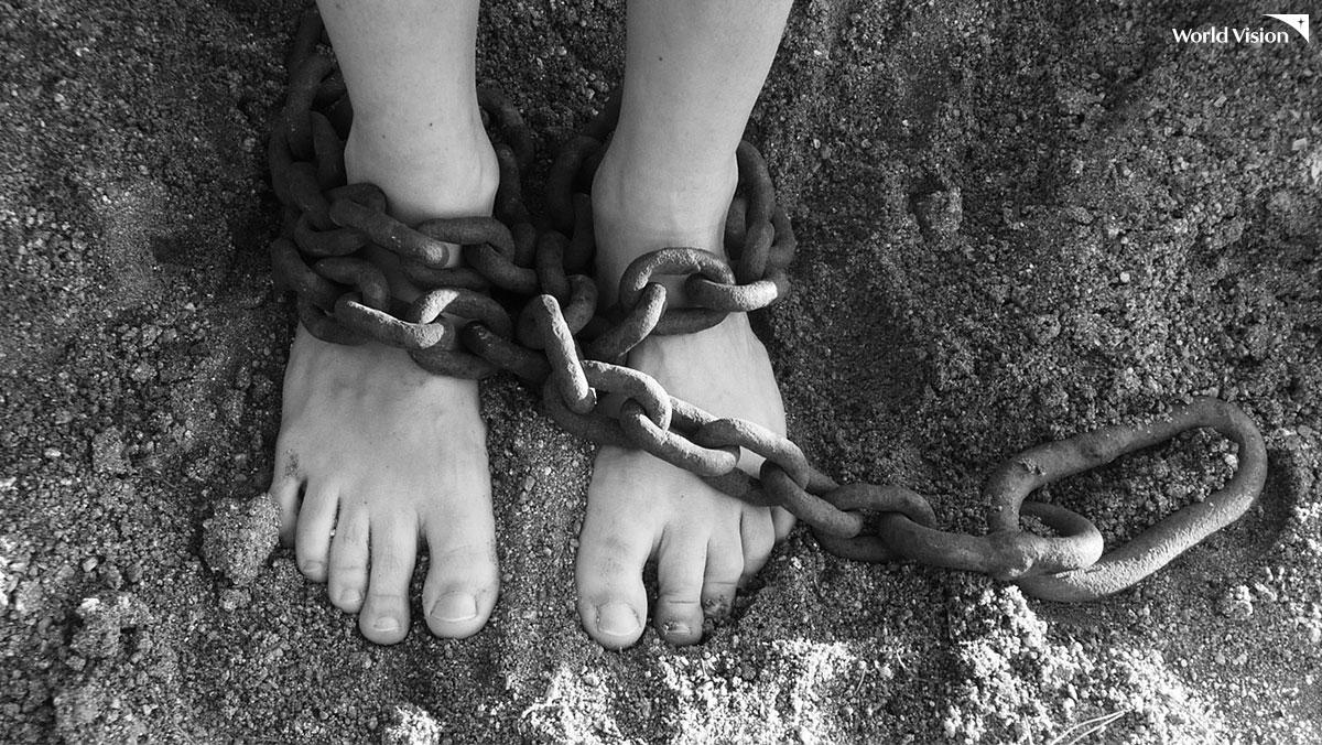 20180730_story_humanTrafficking_02
