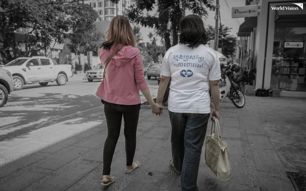 20180730_story_humanTrafficking_05