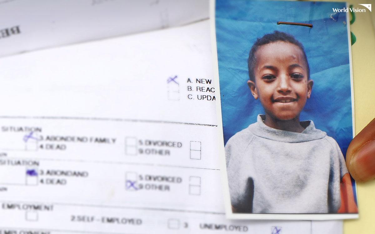 20181029_story_Ethiopia_02