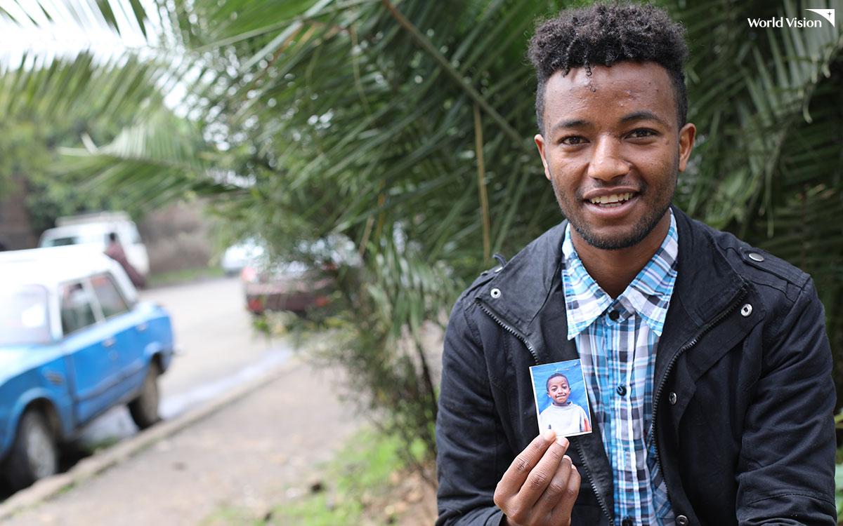 20181029_story_Ethiopia_03