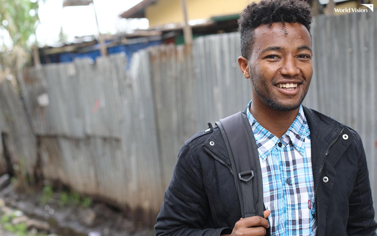 20181029_story_Ethiopia_06