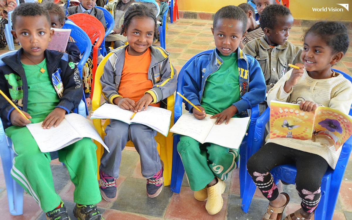 20181029_story_Ethiopia_09