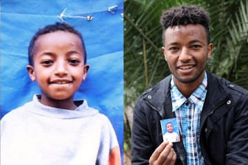 20181029_story_Ethiopia_top3