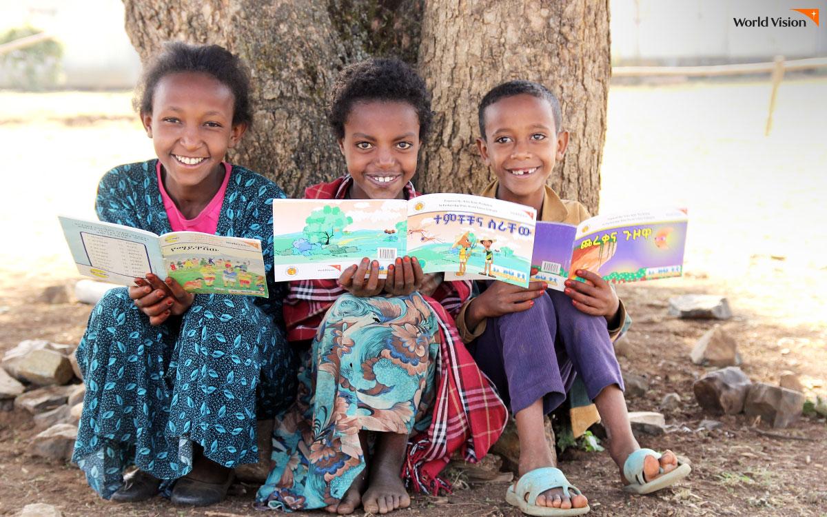 20181121_story_Ethiopia_01