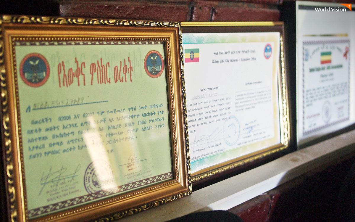 20181121_story_Ethiopia_04