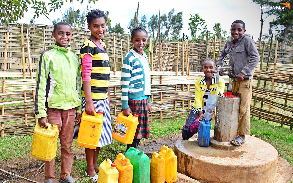 20181121_story_Ethiopia_08