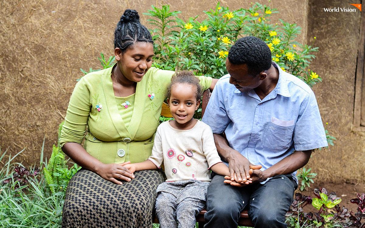 20181121_story_Ethiopia_10