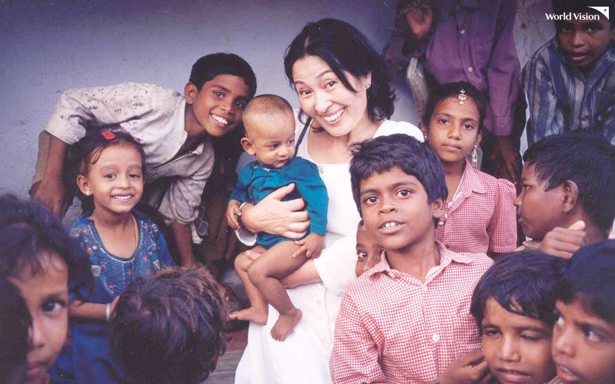 인도, 2000