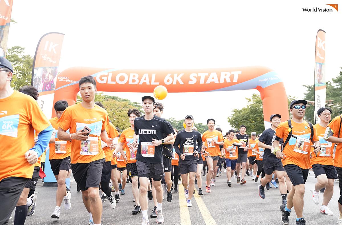global6k_09