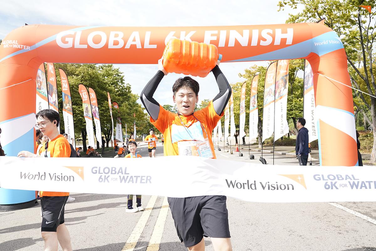 global6k_20