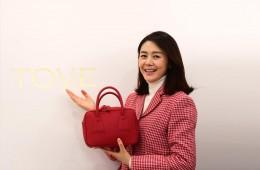 jueun_20191202_thumb