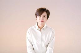 미선 임파서블 방송인 박미선이 전하는 7살 소녀 파스카 이야기